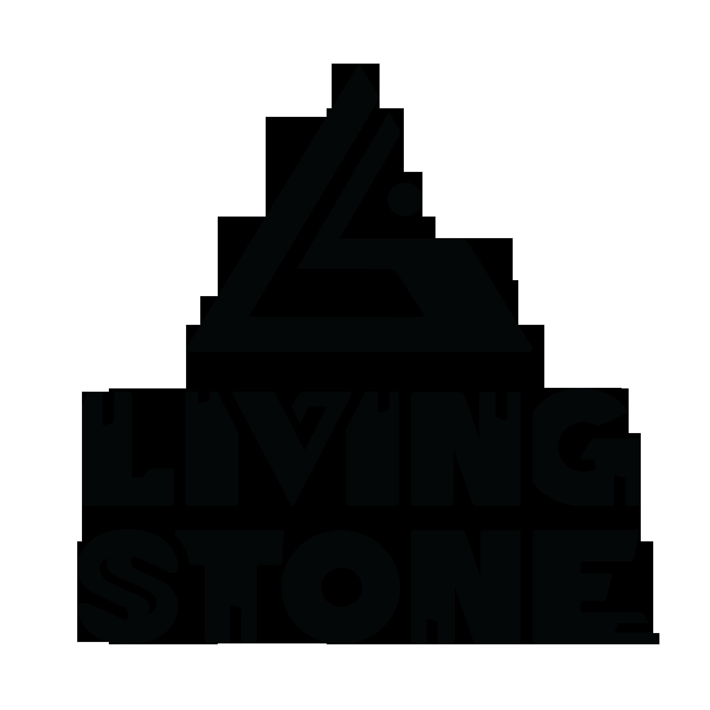 Living~Stone